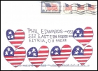 patriotic_cover_contest_359_hearts