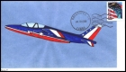 patriotic_cover_contest_397_fighter_jet