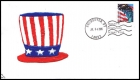 patriotic_cover_contest_397_uncle_sam_hat