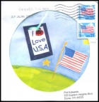 patriotic_cover_contest_421_cd_envelope